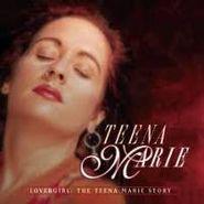 Teena Marie, Lovergirl:  The Teena Marie Story (CD)