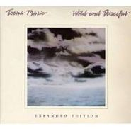 Teena Marie, Wild and Peaceful [Expanded Edition] (CD)