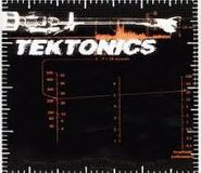 Various Artists, Tektonics (CD)