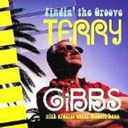 Terry Gibbs, Findin' The Groove (CD)