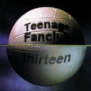 Teenage Fanclub, Thirteen (CD)