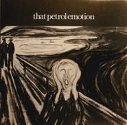 "That Petrol Emotion, Keen [Import] (12"")"