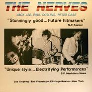 The Nerves, Jack Lee, Paul Collins, Peter Case [Import] (LP)
