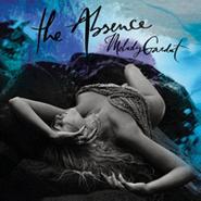 Melody Gardot, The Absence (CD)