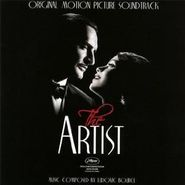 Ludovic Bource, The Artist [OST] (CD)