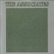 The Associates, The Peel Sessions (CD)
