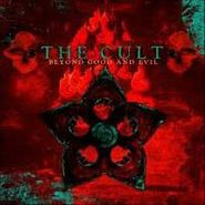 The Cult, Beyond Good And Evil (CD)