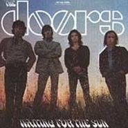 The Doors, Waiting For The Sun [Gold Disc] (CD)