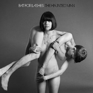 Bat For Lashes, The Haunted Man (LP)