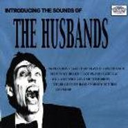 The Husbands, Introducing The Husbands (CD)