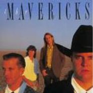 The Mavericks, The Mavericks (CD)