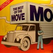 The Move, The Best Of The Move (LP)