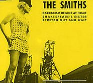 The Smiths, Barbarism Begins At Home (CD)