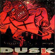 The The, Dusk (CD)