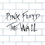 "Pink Floyd, The Wall: Singles Box [BLACK FRIDAY] (7"")"