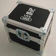 The Who, The Who Live 2002 [Box Set] (CD)