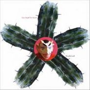 They Might Be Giants, They Got Lost (CD)