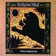 Third World, Reggae Ambassadors: 20th Anniversary Collection (CD)