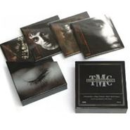 This Mortal Coil, This Mortal Coil [4 CD Box Set] (CD)
