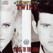 Thompson Twins, Close To The Bone (CD)