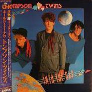 Thompson Twins, Into The Gap [Import] (LP)