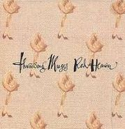 Throwing Muses, Red Heaven (CD)