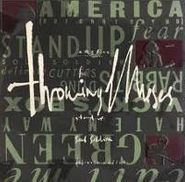 Throwing Muses, Throwing Muses (CD)