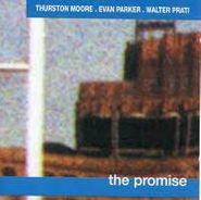 Thurston Moore, Promise (CD)