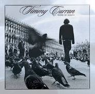 Timmy Curran, Word Of Mouth (CD)