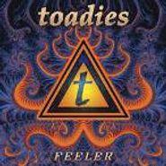 Toadies, Feeler (CD)