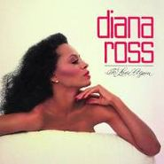 Diana Ross, To Love Again (CD)