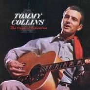 Tommy Collins, Best Of The Capitol Years (CD)