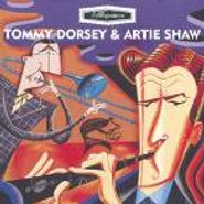 Tommy Dorsey, Swingsation (CD)