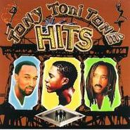 Tony! Toni! Toné!, Hits (CD)