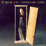 Tori Amos, Cornflake Girl (CD)