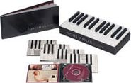Tori Amos, A Piano: The Collection (CD)