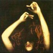 Tori Amos, Spark Cd2 (CD)