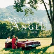 Various Artists, Touched By An Angel [OST] (CD)