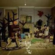 Tracey Thorn, Out Of The Woods (CD)