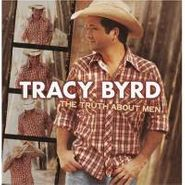 Tracy Byrd, The Truth About Men (CD)