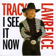 Tracy Lawrence, I See It Now (CD)