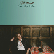 Tift Merritt, Traveling Alone (CD)