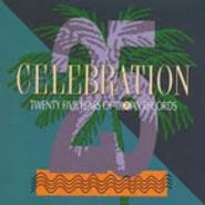 Various Artists, Celebration: Twenty-Five Years of Trojan Records (CD)