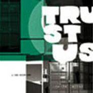 Various Artists, Trust Usa Long Beach Comp (CD)