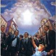 Tsar, Tsar (CD)
