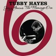 Tubby Hayes, Jazz Genius: The Flamingo Era (CD)