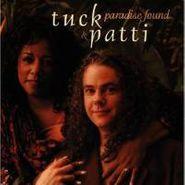 Tuck & Patti, Paradise Found (CD)