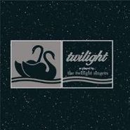 The Twilight Singers, Twilight As Played By The Twilight Singers (CD)