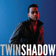 Twin Shadow, Confess (CD)