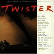 Various Artists, Twister [OST] (CD)